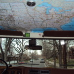 cab-with-map-2