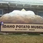 idaho-potato-2